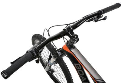 Boardman Mountain Bike Team