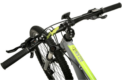 Voodoo Aizan Mountain Bike