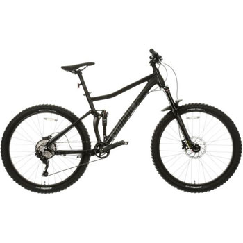 VooDoo Canzo Mountain Bike