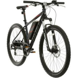 Carrera Vengeance Electric Mountain Bike