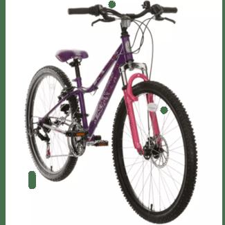 Apollo Independence Junior Mountain Bike