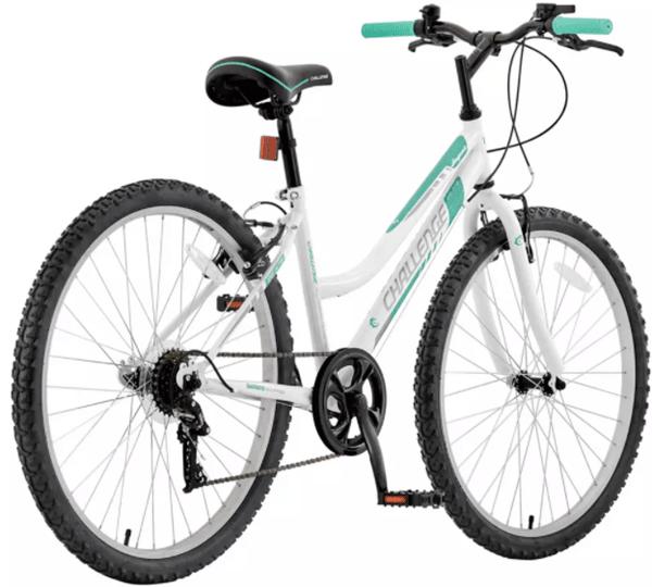 Challenge Regent Mountain Bike