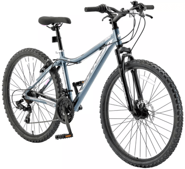 Cross FXT300 Mountain Bike