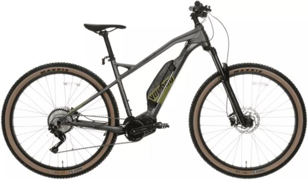 Voodoo Bizango Electric Mountain Bike