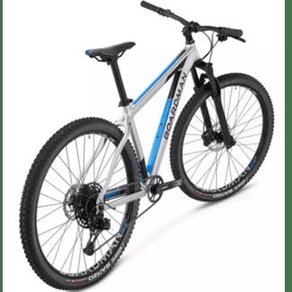 Boardman MHT 8.8 Mens Mountain Bike