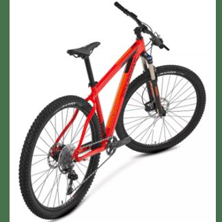 Boardman MHT 8.6 Mens Mountain Bike